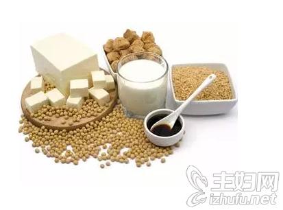 资讯【蛋白质】在减肥中的效果