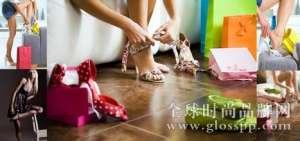 资讯生活商场女鞋品牌有哪些
